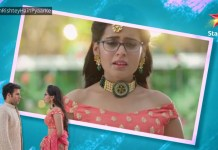 Star Plus Trending Highlights 20th June 2019