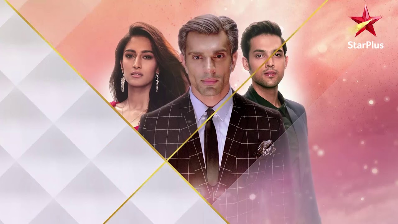 Kasautii 1 Hour Special Episode Tonight 17th June 2019 - TellyReviews