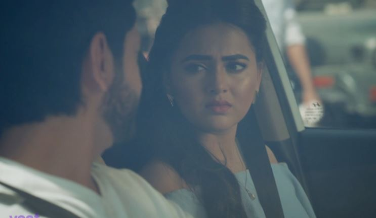 Colors TV Shows Disgusting Twists 12th June 2019 - TellyReviews