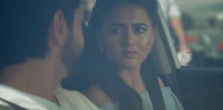 Colors TV Shows Disgusting Twists 12th June 2019