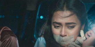 Mishti Kidnapping Twist Silsila Badalte Rishton Ka