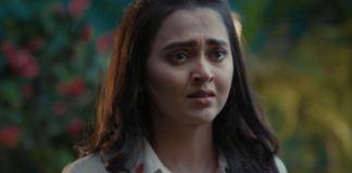 Silsila Huge lie to protect Pari's future
