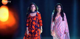 Pragya Preeta lives get a rolling Bhagya twist WHY