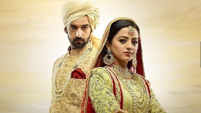 Star Bharat Sufiyana Pyaar Mera and Pyaar Ke Papad - TellyReviews