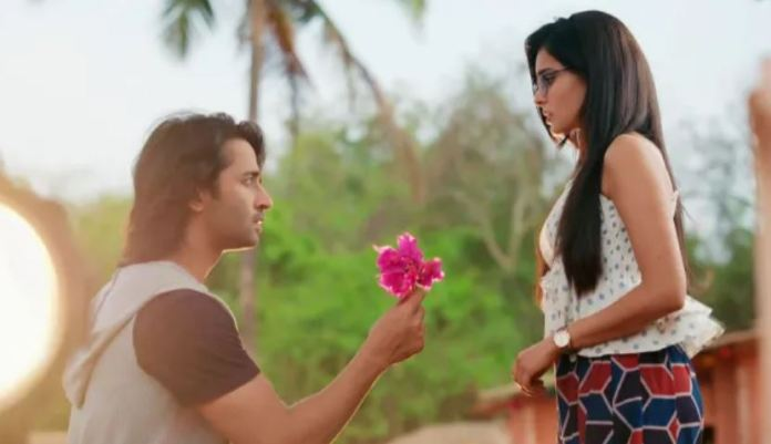 Trending Telly Spoilers Mix Up 12th June 2019