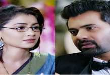 Kumkum Bhagya Zee TV Highlights Abhi Pragya meet