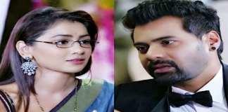 Kumkum Bhagya Zee TV Highlights Abhi Pragya meet