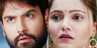 High Points in Colors Shakti and Jhansi Ki Rani