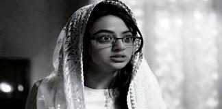Sufiyana Zainab breaks out a major revelation