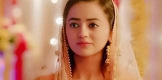 Star Bharat Spoilers Sufiyana Nimki Mukhiya more