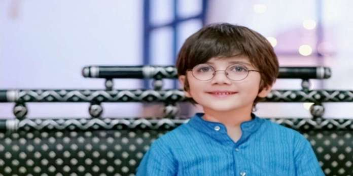 Yeh Rishta Upcoming twist initiated by Kairav
