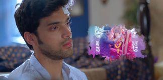 Kasautii Unbelievable Suicide attempt by Anurag
