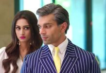 Kasautii Zindagii Prerna begins a new journey