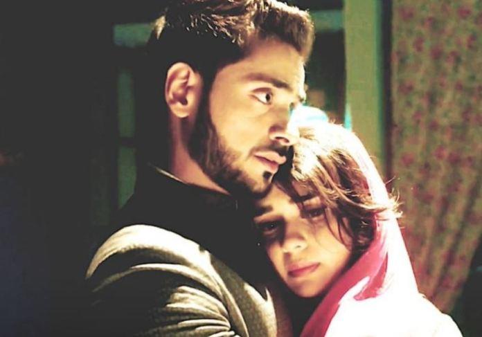 Ishq SubhanAllah Shocking bad news stops Zara's wedding