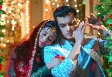 Yeh Rishta Latest Terrifying moment for Naira
