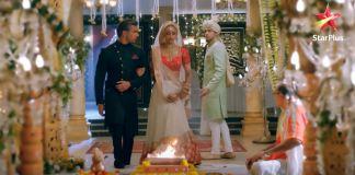 Kasautii Zindagii Prerna's Shocking Wedding move next