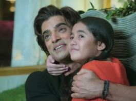 Kulfi Timely Rescue Never ending troubles for Sikandar