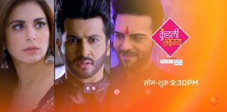 Zee5 Kundali Bhagya Top 3 Spoilers Today