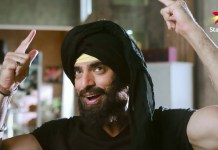 Murphy Singh enters Kulfi's life New track begins