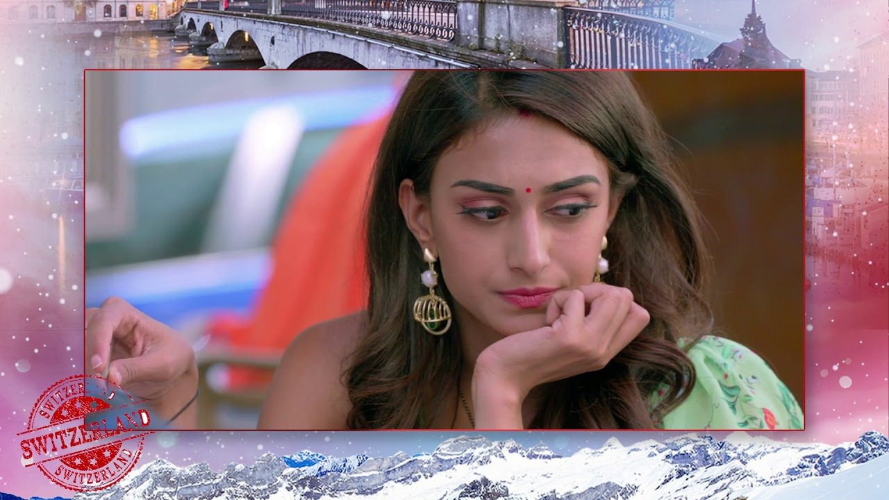 Kasautii Kidnapping twist to strike Prerna - TellyReviews