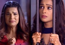 Watch Kumkum Bhagya Latest Promo Zee Spoilers