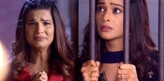 Watch Kumkum Bhagya Latest Promo Zee Spoilers