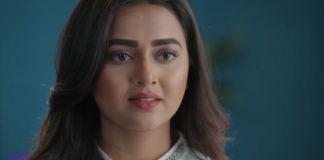 Silsila Huge Wedding twists for Mishti