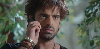Kulfi Kumar Lovely uncovers Murphy's truth