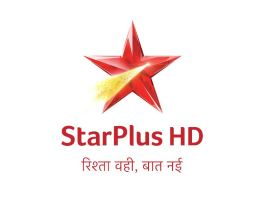 Starplus Top 2 Underrated shows Highlights Today