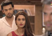 Kasautii Accident, arrest and a shocking revelation