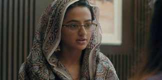 Sufiyana Romantic story trashed by murder spree