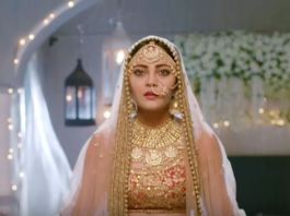 Tellyreviews Hit Spoilers 22nd August 2019