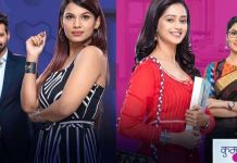 Kumkum Bhagya Patiala Babes and Guddan Highlights