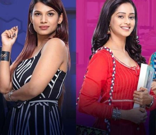 Telly Spoilers Quick Snips Kumkum Bhagya and more