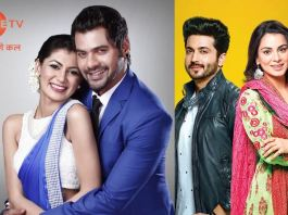 Zee5 Kumkum Bhagya Kundali Bhagya Today Highlights