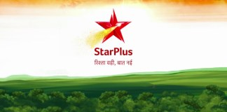 Star Plus Trending Previews Two Rocking Twists