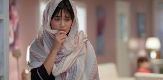 Yeh Rishta Kartik marriage day arrives with twists