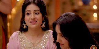 Patiala Babes Sufiyana Pyaar Mera Spoilers Surprise