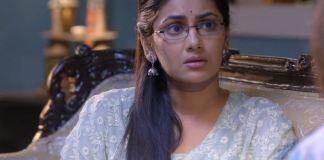 Kumkum Bhagya Pragya to play cupid for Purab Disha