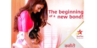 Kasautii Zindagii Kay Tangled love twists for Prerna