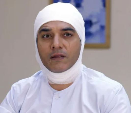 Yeh Hai Mohabbatein Brand new Raman raises a mystery