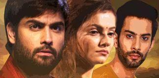 Shakti Choti Sardaarni Spoilers Colors Hits