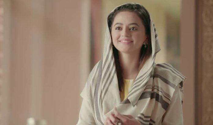 Sufiyana Pyaar Mera Saltanat Zaroon soulful connect