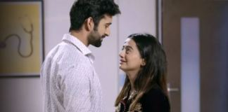 Sufiyana Pyaar Muskaan Highlights Today