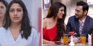 Sanjivani Spoiler Yeh Hai Mohabbatein Highlights