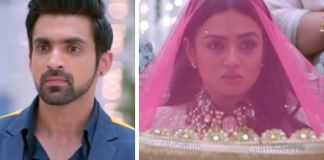 Bahu Begum Spoilers Azaan turns revengeful against Noor