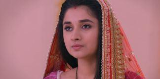 Guddan Akshat remarry; Antara burns in revenge ire
