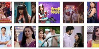 Tellyreviews Spoilers Top 5 Shakti Bahu Begum Sardaarni