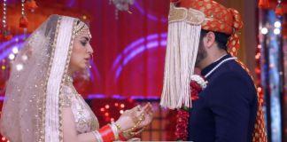 Kundali Bhagya Marriage, dilemma and drama for Preeran