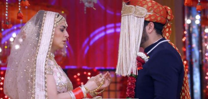 Kundali Bhagya Marriage, dilemma and drama for Preeran
